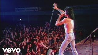 AC/DC - Highway to Hell (from Countdown, 1979)