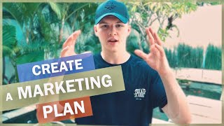 How to Create a Digital Marketing Campaign in 2020