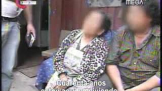 133   Allanamiento En Peñalolen