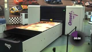 ONSET: špičková technologie