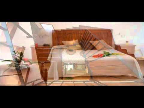 Hotel Rural La Sitja - Benissoda - Valencia