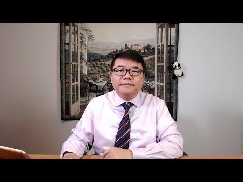 , title : '北戴河会议与经济内循环(字幕)/Beidaihe Meeting And Economic Internal Circulation/王剑每日观察/20200808