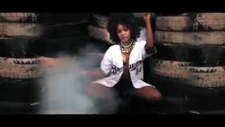 DJ Caise - #BuckleUpVideo ft EmmyAce