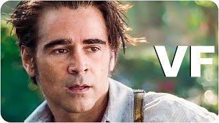 Trailer of Les Proies (2017)