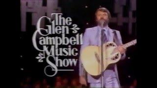 This Land Is Your Land - Glen Campbell and Andy Williams