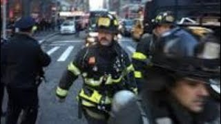 Breaking Explosion New York City suspect a foreigner From Bangladesh