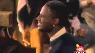 Boyz To Men - Let It Snow (1993)