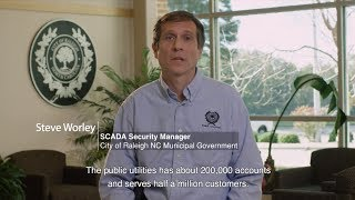 Indegy Cybersecurity Suite Video Thumbnail