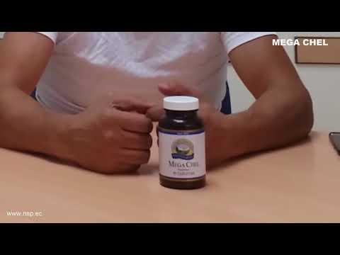 Lanemia, e il cancro alla prostata