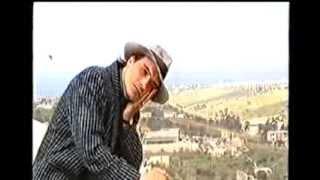 Franco Staco   Tanti Auguri Vita Mia (video Televisivo 1989)