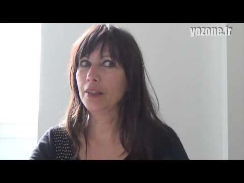 Vidéo de  Edith