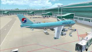gsx ground services for fsx serial