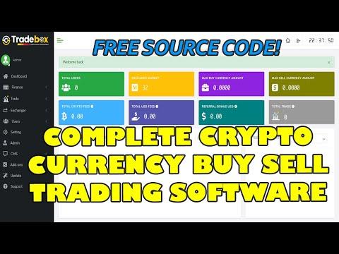 Btc usd live trading