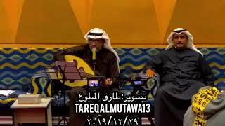 متى ألقاك من روائع الفنان عادل الماس برنامج عدنيات تصوير طارق المطوع تحميل MP3