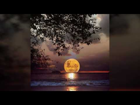 म त हारेको मान्छे ... Swaroop Raj Acharya's Heart Touching Song ।। Ma Ta Haareko Manchhe