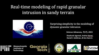 Newswise:Video Embedded rapid-rovers-speedy-sands-fast-tracking-terrain-interaction-modeling