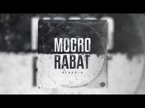 Klass-A - Mocro Rabat