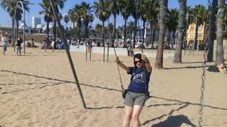 Tom Petty - California 2017