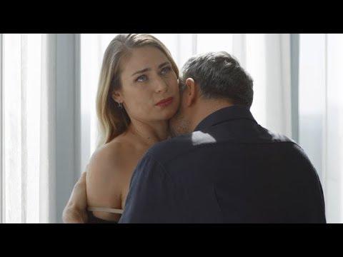 Сериал Мама 1 сезон 6 серия (2018) (анонс)