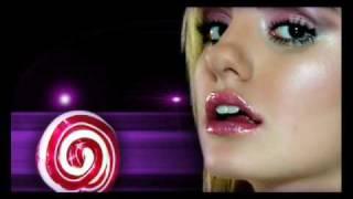 Alexandra Stan - Lollipop ( Dex DeeJay Remix 2010 ) HQ / HD