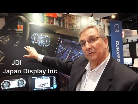 mp4 Automobiles Xperia Inc, download Automobiles Xperia Inc video klip Automobiles Xperia Inc