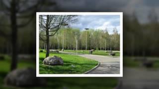 ГОРОД ПЕРМЬ (Песня от ав.)  — Дмитрий Соснин