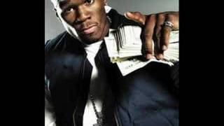 50 Cent - I Don't Wanna Talk About It