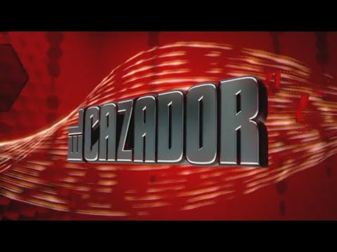 """, title :'El formato """"The Chase"""" llega a España de la mano de TVE como """"El Cazador""""'"""