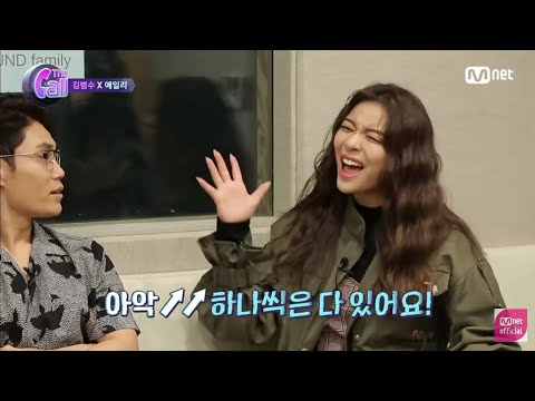 10 TIMES Ailee's Vocals Had Me SHOOK