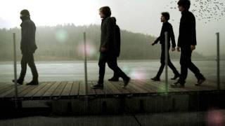 Video KOFE-IN Kladu tě na vodu - Official Music Video