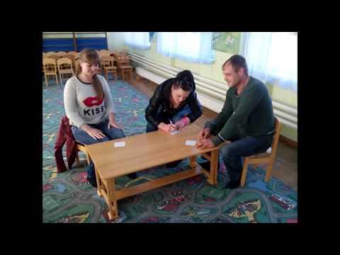 Проект по патриотическому воспитанию во 2 младшей группе