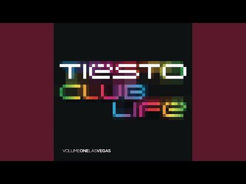 Blessed (Avicii Edit) - Original Mix