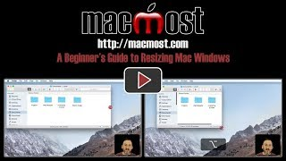 A Beginner's Guide to Resizing Mac Windows (#1626)