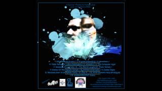 Darnell Little  LittleLotus (Full Beat Tape) (2013)