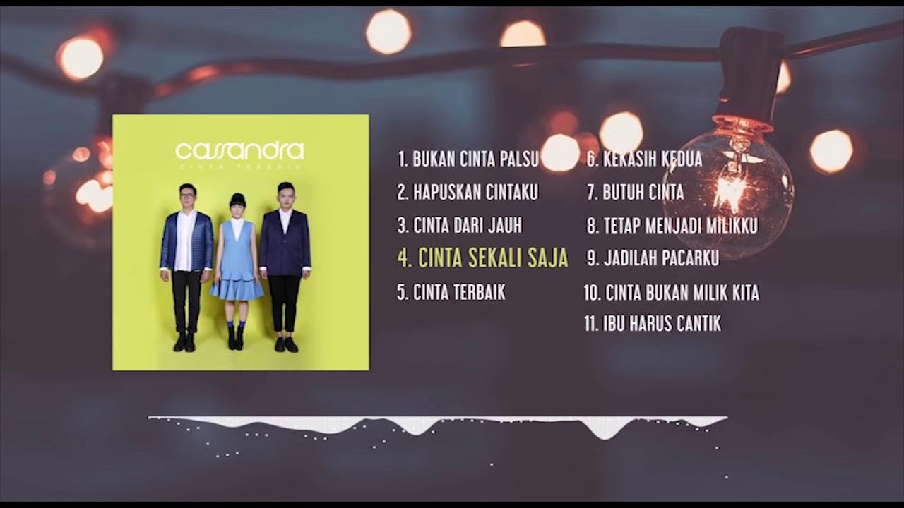 dan kasetnya di Toko Terdekat Maupun di  iTunes atau Amazon secara legal download lagu mp3 Download Mp3 Cinta Terbaik Geisha
