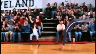 Rushmore (1998) Video