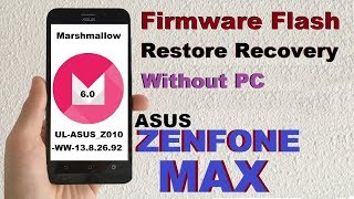 v520kl firmware - मुफ्त ऑनलाइन वीडियो