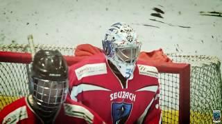 Video: Highlights der Cup Partie gegen Linth III
