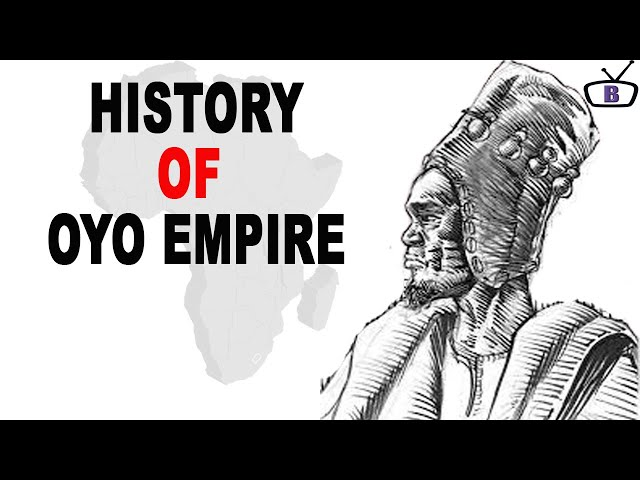 Video Pronunciation of Abiodun in English