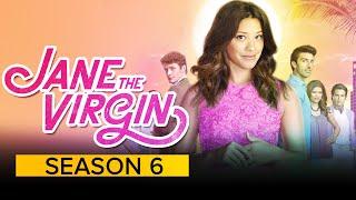 Jane The Virgin Season 6 Release Date, Cast, Plot & Other Details - Us News Box
