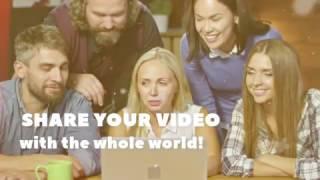 Vidéo de AVS Video Editor