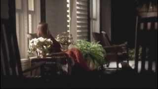 The Vampire Diaries 4x10 - Damon and Elena Scenes