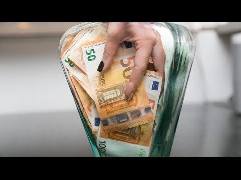 Kaip užsidirbti pinigų per internetinį dienoraštį