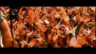 Socha Hai - Rock On!! - OST - YouTube