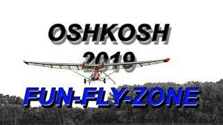 Retractable Gear Zenith CH 650 light sport aircraft - Самые