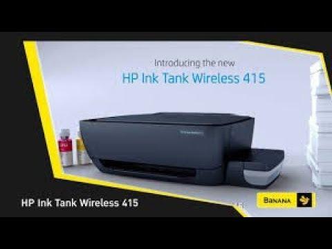 video huong dan ket noi wifi direct voi may in hp 415
