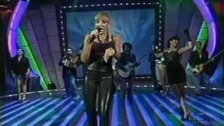 Fanny Lu -Celos  HD