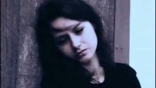 emptiness mp3 female version download