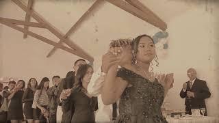 MALM MARTIORA - Anaraka Anao (Official Clip) [Nouveauté Gasy 2018] PROD. By DAS RECORDS