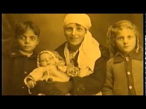 סיפורה המדהים של המרגלת הישראלית שולה כהן